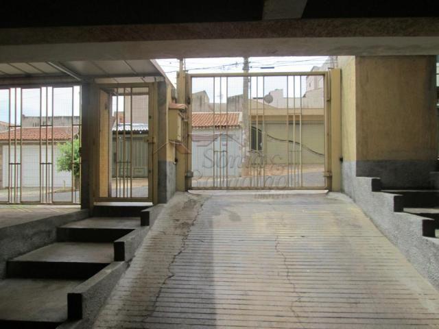 Apartamento para alugar com 3 dormitórios em Planalto verde, Ribeirao preto cod:L7550 - Foto 3