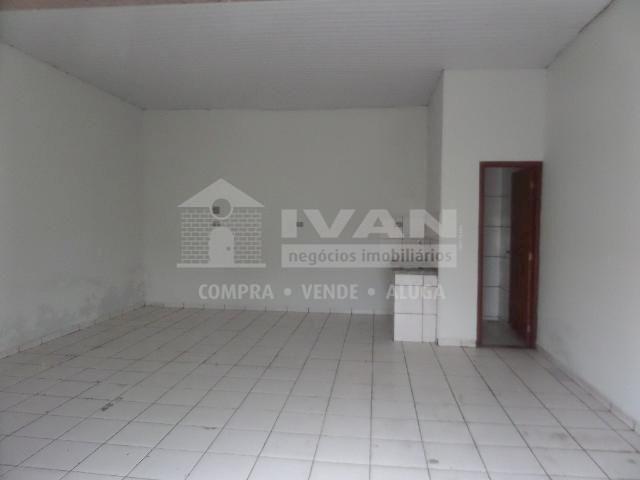 Escritório para alugar em Martins, Uberlândia cod:252712 - Foto 2
