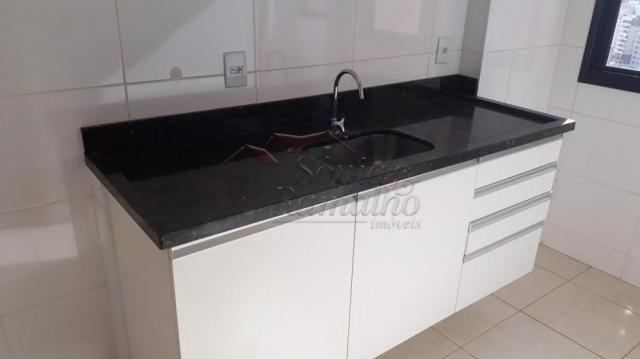 Apartamento à venda com 1 dormitórios em Nova alianca, Ribeirao preto cod:V12872 - Foto 13