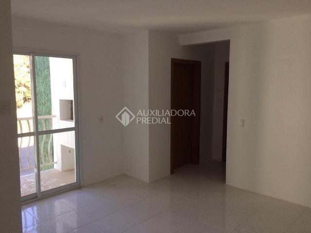 Apartamento para alugar com 2 dormitórios em São luiz, Canela cod:299218 - Foto 6