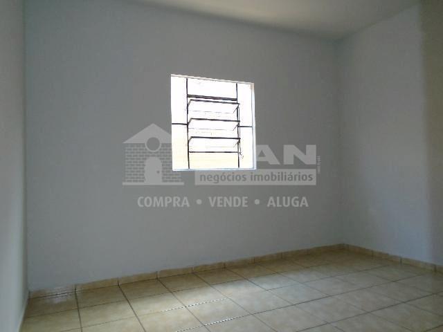 Casa para alugar com 2 dormitórios em Tibery, Uberlândia cod:594329 - Foto 15