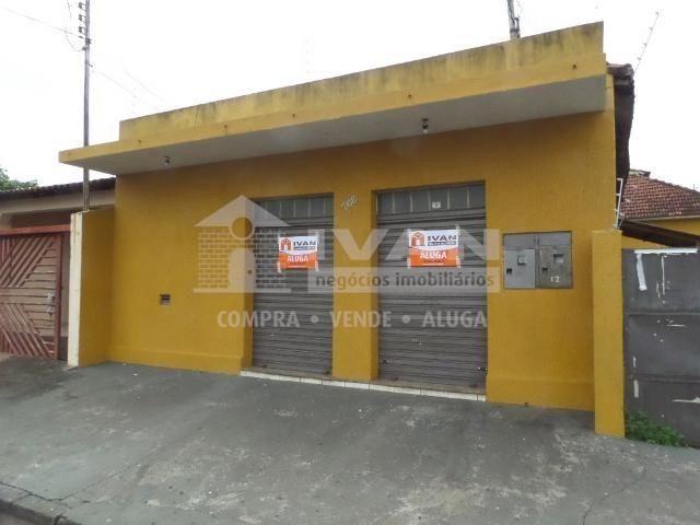 Escritório para alugar em Martins, Uberlândia cod:252712