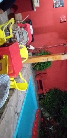 Casa muito boa- Sao João del Rey - Foto 12