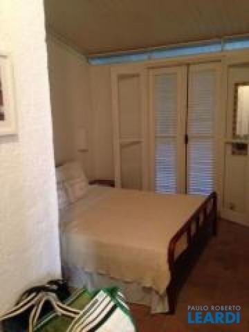 Casa à venda com 5 dormitórios em Barra do una, São sebastião cod:514805 - Foto 17