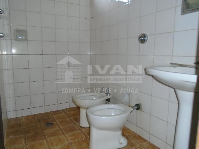 Casa para alugar com 2 dormitórios em Tibery, Uberlândia cod:594329 - Foto 5