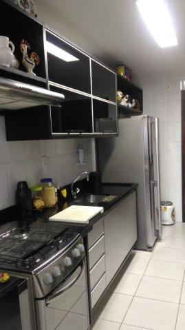 2/4   Piatã   Casa  para Venda   125m² - Cod: 8297 - Foto 13