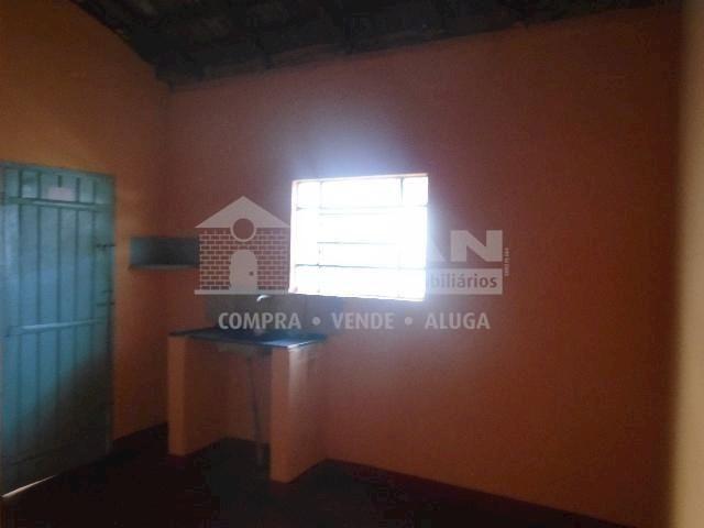 Casa para alugar com 3 dormitórios em Daniel fonseca, Uberlândia cod:594566 - Foto 9