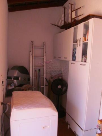 Casa à venda com 3 dormitórios em Sumarezinho, Ribeirao preto cod:V2189 - Foto 15
