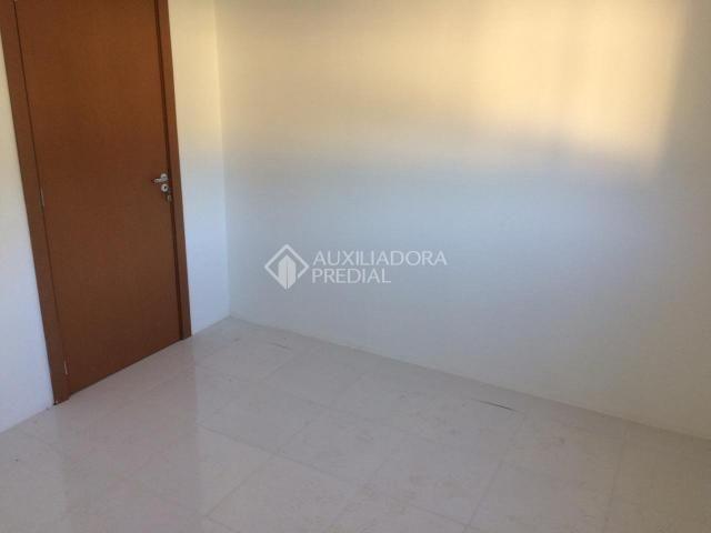 Apartamento para alugar com 2 dormitórios em São luiz, Canela cod:299218 - Foto 14