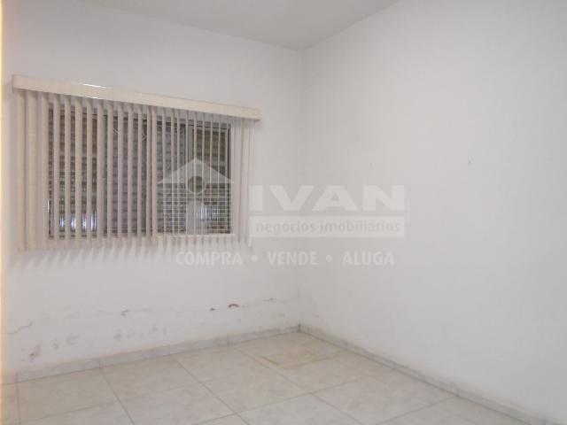 Escritório para alugar em Tibery, Uberlândia cod:712476 - Foto 15