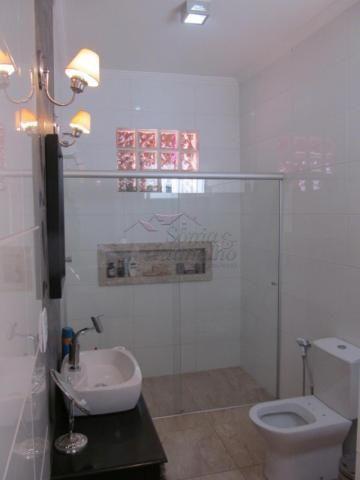 Casa à venda com 3 dormitórios em Sumarezinho, Ribeirao preto cod:V2189 - Foto 7