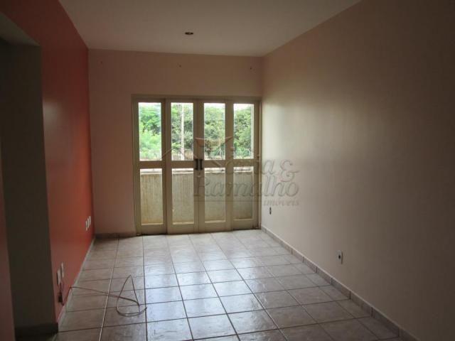 Apartamento para alugar com 3 dormitórios em Planalto verde, Ribeirao preto cod:L7550 - Foto 7