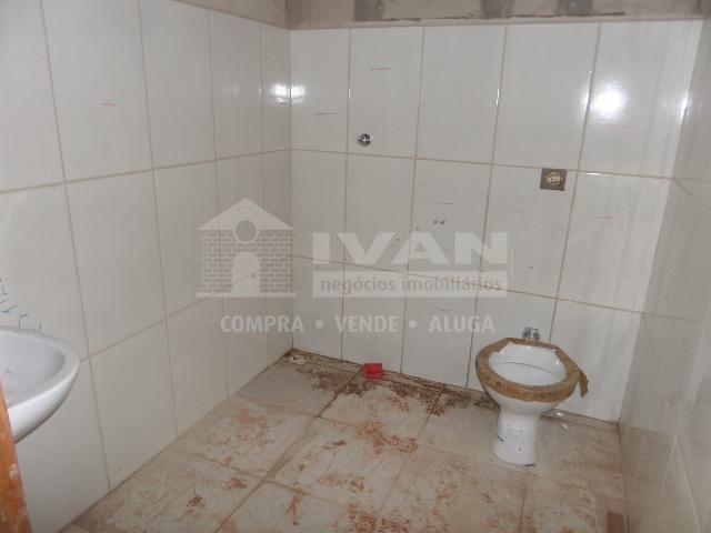 Galpão/depósito/armazém para alugar em Distrito industrial, Uberlândia cod:638781 - Foto 10