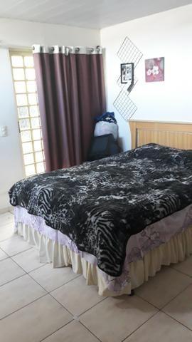 Dier Ribeiro vende: Casa na Quadra 02, próximo a Delegacia e Mcdonalds - Foto 9