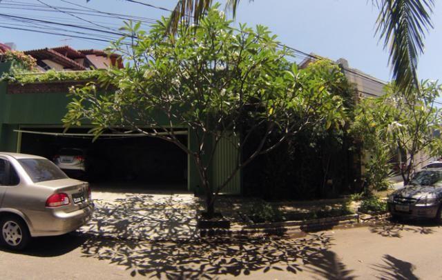 3/4 | Caminho das Árvores | Casa  para Venda | 440m² - Cod: 8109 - Foto 3