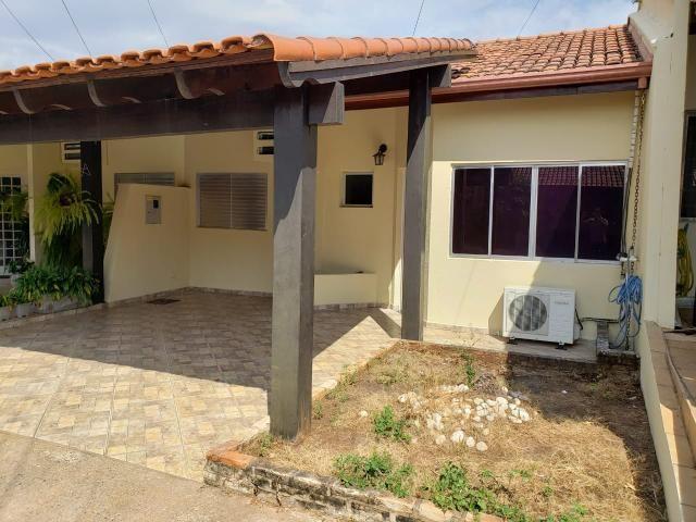 Casa Condomínio Dunas do Areão - Foto 7