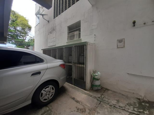 Aldeota - Apartamento 113m² com 3 quartos e 1 vaga - Foto 18