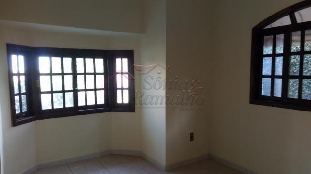 Casa de condomínio à venda com 3 dormitórios em Ana carolina, Cravinhos cod:V9819 - Foto 7