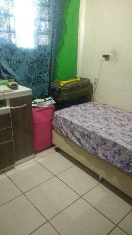 Casa à venda com 4 dormitórios em Primeiro de maio, Belo horizonte cod:3518 - Foto 2