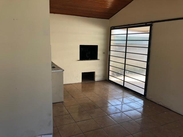 Terreno com 2 Casas! - Foto 9