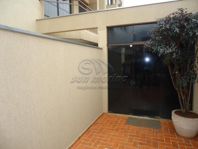 Apartamento para alugar com 2 dormitórios em Campos eliseos, Ribeirao preto cod:L1874 - Foto 14