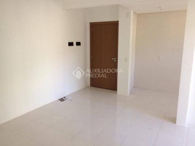 Apartamento para alugar com 2 dormitórios em São luiz, Canela cod:299218 - Foto 7