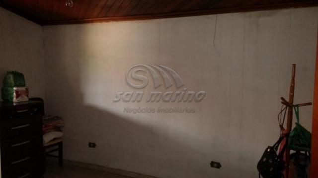 Casa à venda com 2 dormitórios cod:V1271 - Foto 6