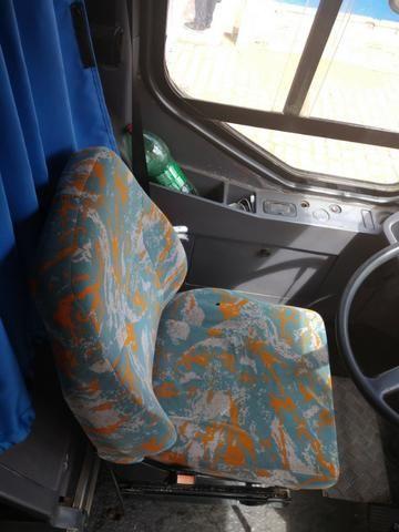 Ônibus 0371 - Foto 18