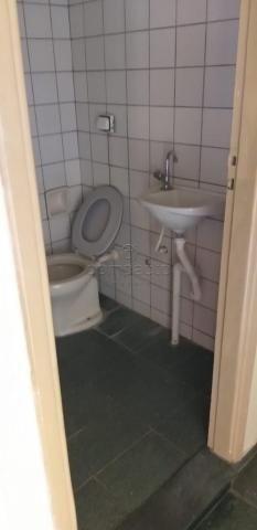 Apartamento para alugar com 5 dormitórios cod:L4658 - Foto 14