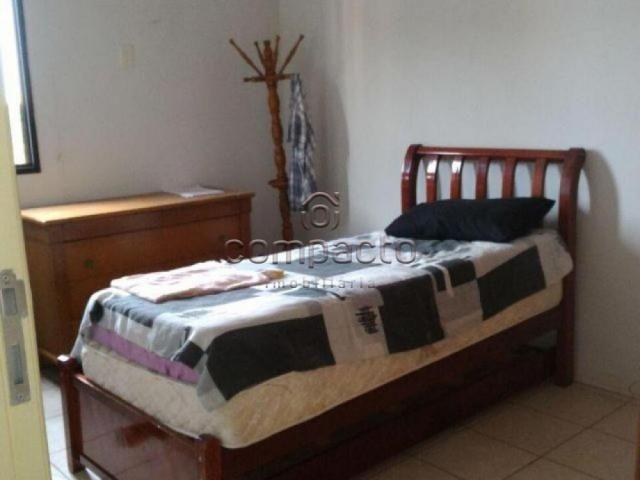 Apartamento para alugar com 2 dormitórios cod:L240 - Foto 4