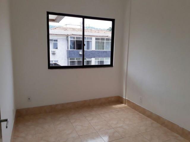 Apartamento - GRAJAU - R$ 1.300,00 - Foto 4
