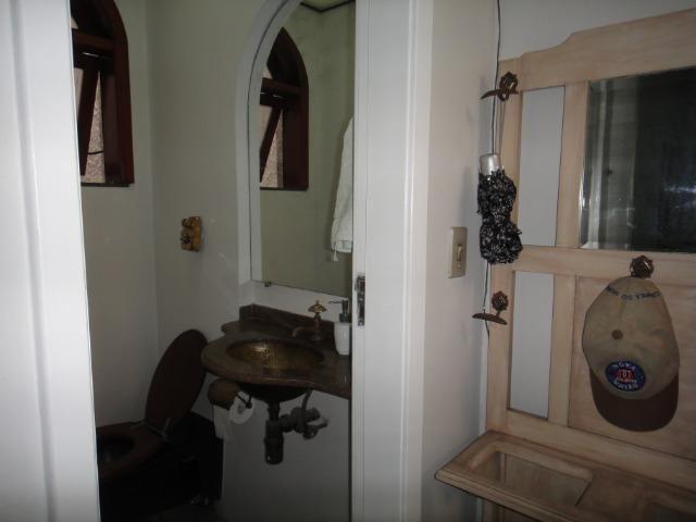 Linda casa em Volta Redonda - Laranjal - 4 quartos - 280 m2 de area construida - Foto 3