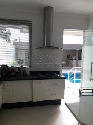 Casa à venda com 4 dormitórios em Jardim sao marcos i, Jaboticabal cod:V137 - Foto 10