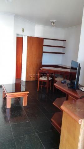Apartamento para alugar com 2 dormitórios em Centro, Sao jose do rio preto cod:L2513 - Foto 4