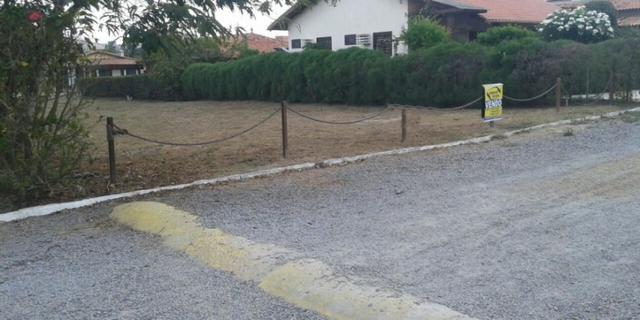 Lote 100% Plano E Bem Localizado - Gravatá/Pe / - Foto 4