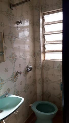 Apartamento para alugar com 2 dormitórios em Centro, Sao jose do rio preto cod:L6512 - Foto 10