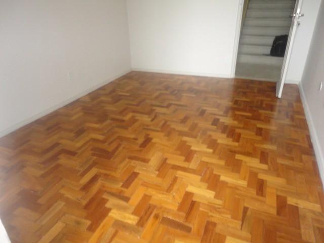 Apartamento - PENHA - R$ 900,00 - Foto 4