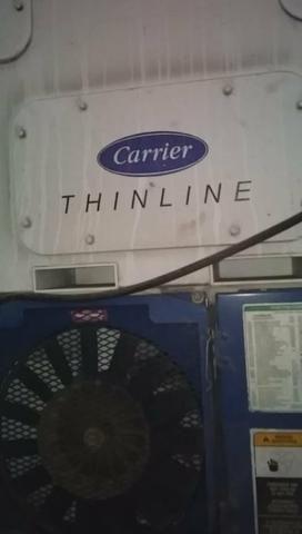 Câmara Container Refrigerado - Foto 3