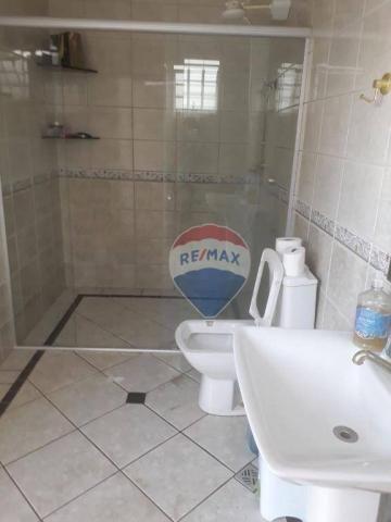 Casa à venda, Morada do Ouro - Cuiaba - grande CPA - Foto 13