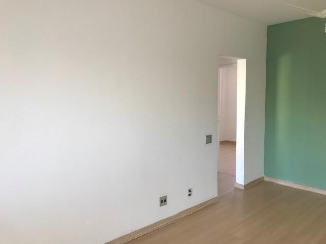 Apartamento - MEIER - R$ 1.300,00 - Foto 10