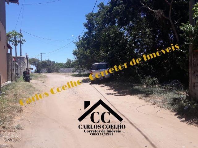 CMG Cód: 27 Excelente Terreno em Búzios - Foto 5