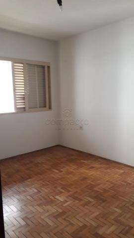 Apartamento para alugar com 2 dormitórios em Centro, Sao jose do rio preto cod:L6512 - Foto 2