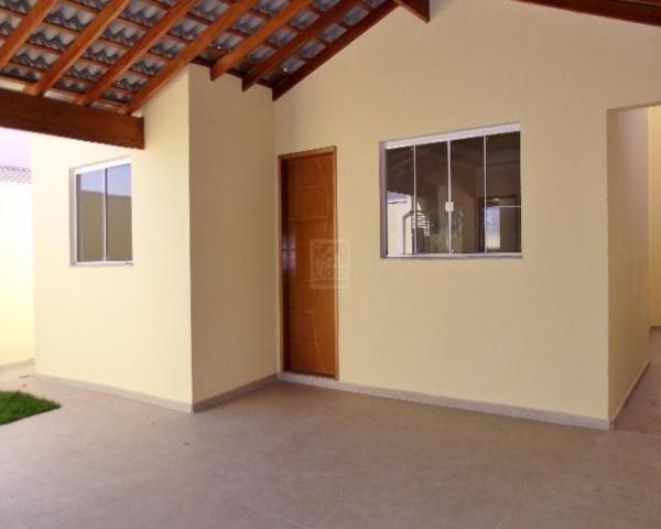 Imóvel localizado no bairro; Village das Flores - Caçapava-SP - Foto 8