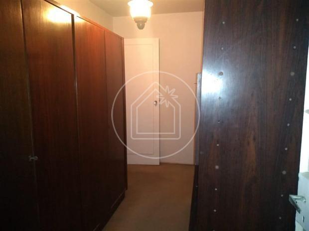 Apartamento à venda com 4 dormitórios em Copacabana, Rio de janeiro cod:715505 - Foto 14