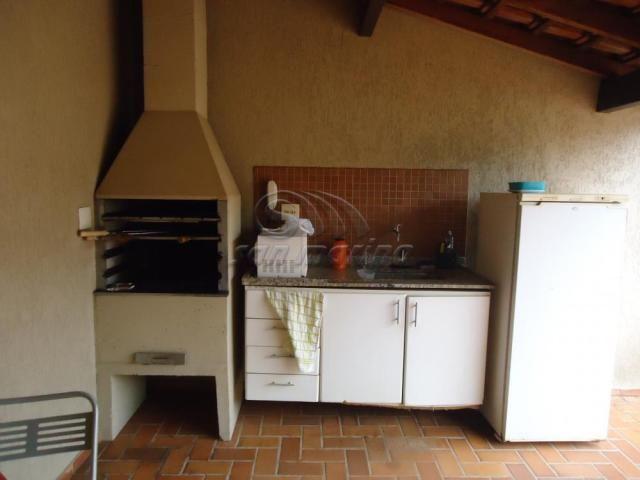 Apartamento para alugar com 2 dormitórios em Campos eliseos, Ribeirao preto cod:L1874 - Foto 12