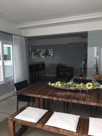 Casa em Condomínio Balneário Camboriú SC