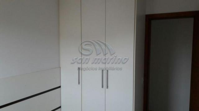Apartamento à venda com 2 dormitórios em Centro, Jaboticabal cod:V1855 - Foto 9
