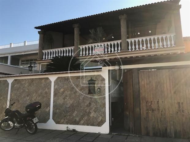 Casa à venda com 3 dormitórios em Taquara, Rio de janeiro cod:803897 - Foto 8