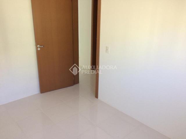 Apartamento para alugar com 2 dormitórios em São luiz, Canela cod:299218 - Foto 9