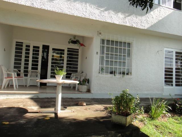 Linda casa em Volta Redonda - Laranjal - 4 quartos - 280 m2 de area construida - Foto 11